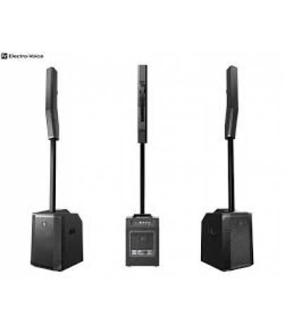 Electro Voice Evolve 50 Column Speakers