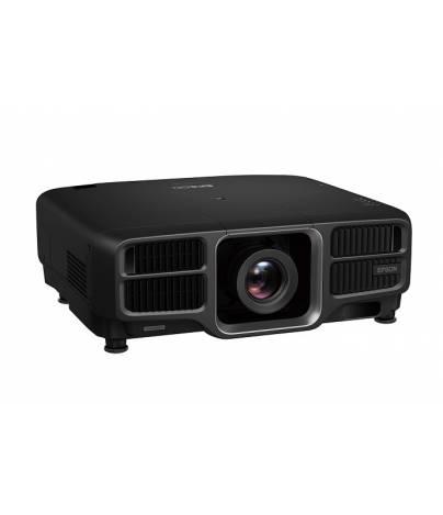 Epson EB-L1495UNL Laser 3LCD FHD Projector 9000AL