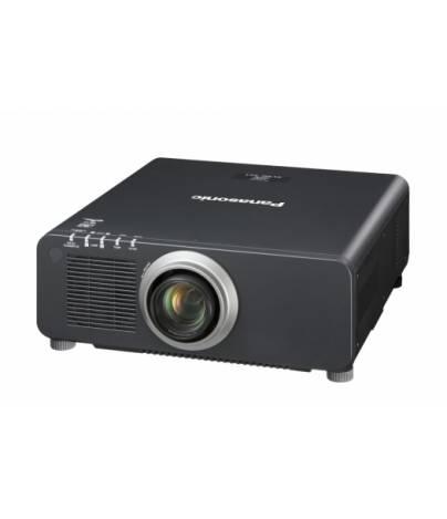 Panasonic DLP Projector PT-DX100 - 10K AL