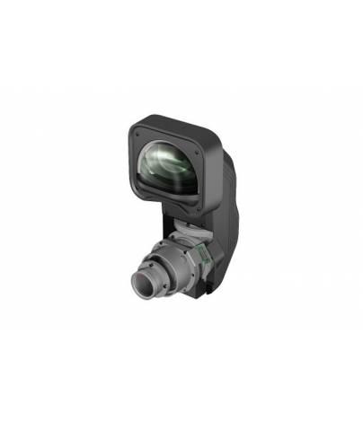 Epson Short Throw Lens
